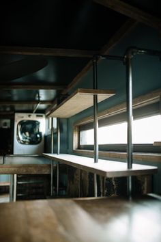 the-rook-tiny-house-by-wind-river-tiny-homes-010