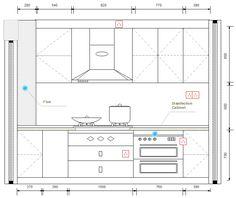 pfd symbole elektrische schaltpl ne konstruktion in 2018. Black Bedroom Furniture Sets. Home Design Ideas