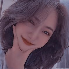Kpop Girl Groups, Kpop Girls, Sinb Gfriend, Role Player, Eye Of The Storm, Kpop Aesthetic, G Friend, Ulzzang Girl, Queen B
