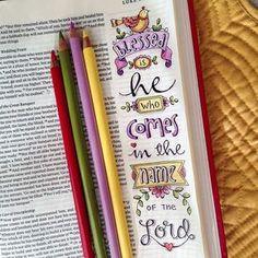 #bibleart #biblejournaling #ontheroadforJesus #illustratedfaith