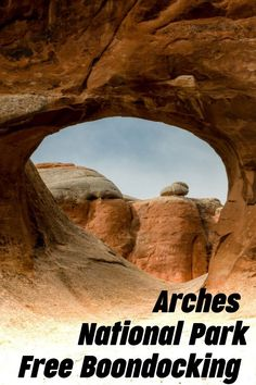 Arches National Park Vacation - Wild places inspire us. We want the same for you. Here you can choose your locations, accommodations, and activities all in one place. Whether you are staying in Moab, a resort closer to the park, or camping in The Arches National Park, the choice is up to you. Go ahead, look around. Find what inspires you. Fiery Furnace, Camping Lunches, Road Trip, Destinations, Delicate Arch, Bureau Of Land Management, Southwest Usa, Survival Life, What Inspires You