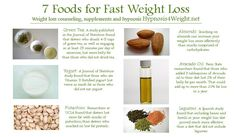 For more weight loss tips, and subliminal and self hypnosis weight loss MP3s.