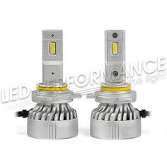 Лампа hir2 | Led лампы 9012 Car Lights, Pepper Grinder, Led