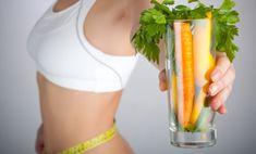 Come accelerare il metabolismo per dimagrire! | I combatticiccia