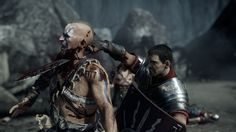 ryse son of rome - Google Search