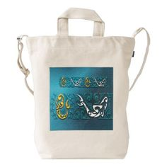 "Title : 1, Fabric, Ethnic, Embossed, Sea Blue Hue Duck Bag  Description : Fabrics, Patterns, Textiles, Stylish, Trendy, ""Home-Décor"", ""Ethnic-Cultural"", Tribal, Kokopelli, Oceanic, Bold, Colorful, Modern, Contemporary, Jacquard, Geometric, Nationality, Brocade, Exotic, Iconic, Symbolic, ""Home-Accessories"", Fashions, Polynesian, Silhouettes, Embellished, Embossed, Western, Southwest, ""Illustrative-Art"", ""Digital-Art"", Cactus, ""Native-American"", Vintage, Unique, Asian, Australia, Europe…"