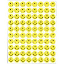 smiley stickers for token - Google Search