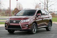 2015 #Lexus RX 350: Car Seat Check. Lexus Suv, Lexus Rx 350, Car Facts, Car Seat, Japan, Cars, Check, Autos, Car Seats