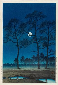 Click to enlarge image Hasui-Kawase-3_905.jpg                                                                                                                                                                                 More