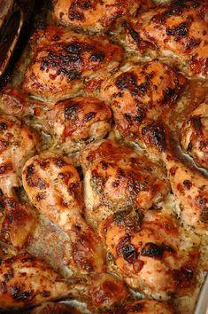 British, Lunch, Chicken, Food, Meal, Eat Lunch, Essen, Hoods, England