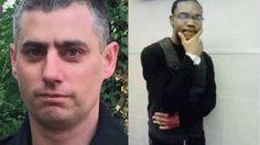 Verdict for former cop accused in black teen's killing