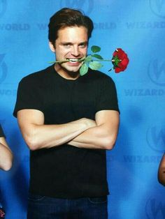 Rose and Bucky develop the perfect relationship. No harmful words exc… #fanfiction Fanfiction #amreading #books #wattpad