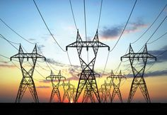 Electricity distribution companies (Discos) in Nigeria yesterday blamed the frequent collapse of the national grid on Transmission Company of Nigeria's (TCN) lack Haute Tension, National Grid, Transmission Line, Bagdad, Energy Conservation, High Voltage, Market Research, Renewable Energy, Renewable Sources