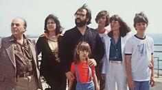 Coppola clan