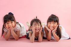 Babies, Face, Kids, Photos, Instagram, Young Children, Babys, Boys, Pictures