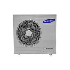 Samsung Monobloc A2W Heat Pump R410A From £1,512.00