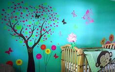 Design-Home-Decor-More-Appealing-Using-Wall-Murals.jpg 500×315 pixels