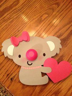 valentine's day snapchat story