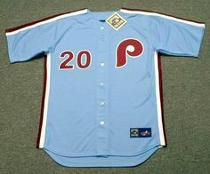 (http://www.customthrowbackjerseys.com/products/MIKE-SCHMIDT-Philadelphia-Phillies-1980-Majestic-Cooperstown-Throwback-Away-Baseball-Jersey.html)