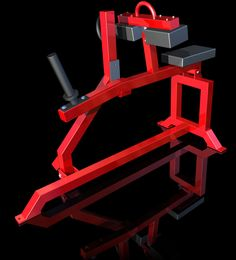 Gym Equipment For Sale, Tubular Steel, Calves, Fitness Products, Product Review, Health, Gym Interior, Weights, Exercises