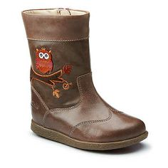 Clarks kids' shoes