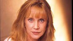 "Mary Ellen Trainor of ""The Goonies"" Passes Away - http://fandemoniumnetwork.com/mary-ellen-trainor-the-goonies-passes/"