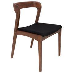 BeModern @ Deerfoot meadows   Bjorn+Dining+Chair