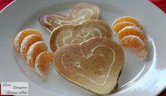 Valentine's Day I Heart Recipes