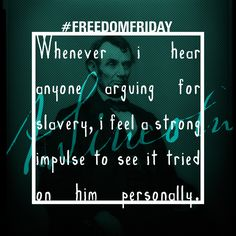 #Humantrafficking is #slavery #freedomfriday