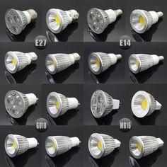 Delicious Lowest Price 2017 Newest 220v G9 Cob Led Lamp Led Lampada Led G9 Bulb 360 Beam Angle Lights 2835 3014smd G9 Cob Led Corn Bulbs Lights & Lighting