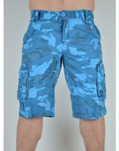 Ανδρικά Ρούχα Men's Fashion, Summer, Blue, Moda Masculina, Mens Fashion, Summer Time, Man Fashion, Fashion Men, Men's Fashion Styles