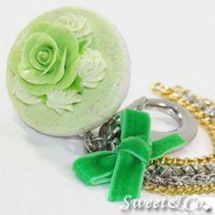 Sweet Glitter Green Cupcake XL Bag Charm Green Cupcakes, Birthstones, Glitter, Charmed, Ethnic Recipes, Sweet, Earrings, Bags, Handbags