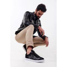 Fall Winter, Black Jeans, Sneakers, Hot, Tennis, Slippers, Black Denim Jeans, Sneaker, Shoes Sneakers