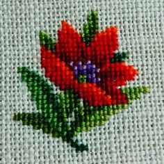 1 million+ Stunning Free Images to Use Anywhere Small Cross Stitch, Cross Stitch Rose, Cross Stitch Baby, Cross Stitch Flowers, Cross Stitch Charts, Cross Stitch Designs, Cross Stitch Patterns, Crochet Edging Patterns, Baby Knitting Patterns
