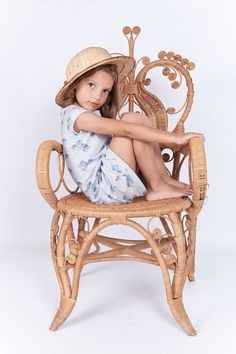 Have you seen the last @lotiekids collection yet? Versatile, fresh and comfy kidswear for spring and summer. Don't miss it out! http://petitandsmall.com/lotiekids-kidswear-ss17-collection/