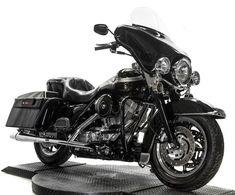 081659db95435 2003 Harley-Davidson Touring