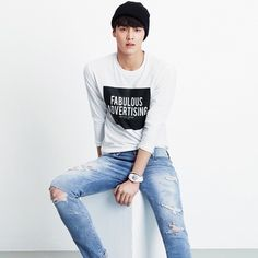 lee tae hwan - Google Search Lee Hyun Woo, Lee Tae Hwan, Ahn Jae Hyun, Lee Jong Suk, Hyun Seo, Seo Kang Joon, Asian Boys, Asian Men, Asian Actors
