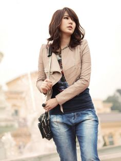 우리카지노 BK8000.COM 우리카지노Yoon Eun Hye 尹恩惠