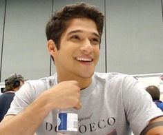 Images and videos of teen wolf - Famous Last Words Tyler Posey Teen Wolf, Wolf Tyler, Teen Wolf Boys, Christian Boyfriend, Cody Christian, Without A Trace, Scott Mccall, Smallville, Mtv