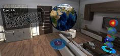 Learn Geology and Chemistry in Virtual Reality https://futurism.com/videos/learn-geology-and-chemistry-in-virtual-reality/?utm_campaign=coschedule&utm_source=pinterest&utm_medium=Futurism&utm_content=Learn%20Geology%20and%20Chemistry%20in%20Virtual%20Reality