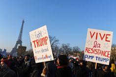 Paris Photo 16
