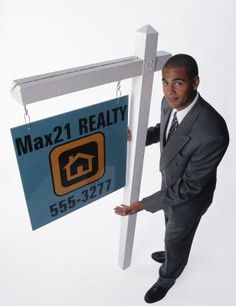 How to Choose A Realtor When Selling Your Home