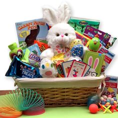 Excited to share the latest addition to my shop: Easter Gift Baskets Bunny Express Easter Gift Basket Gift Idea for Easter Basket for Her Easter Basket for Him Hand Made Easter Bow Card Games For Kids, Kids Cards, Reese Peanut Butter Eggs, Fun Dip, Dip 2, Minecraft, Easter Gift Baskets, Basket Gift, Chocolate Babies