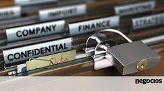 A não aplicação do Regulamento Europeu de Proteção de Dados envolve multas que podem atingir os 20 milhões de euros. As empresas estão preparadas?