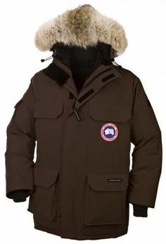 Canada Goose' discounts hawaii