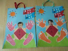 関連画像 Diy And Crafts, Crafts For Kids, Arts And Crafts, Milestone Chart, Activities For Kids, Projects To Try, Kids Rugs, Creative, Kids Activity Ideas