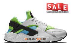 nike-air-huarache-run-chaussure-nike-sportswear-pas- 92f63279497