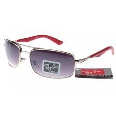 Ray-Ban Aviator 3460 Sunglasses Sale 1507 - Ray Ban Aviator,#ray ban,#ray ban sunglasses