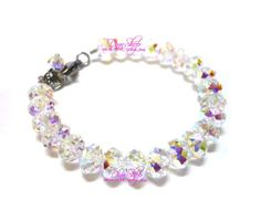 http://www.dinnshop.com/trang-suc-pha-le-made-with-swarovski-elements-18/vong-tay-32/pj215-101.html