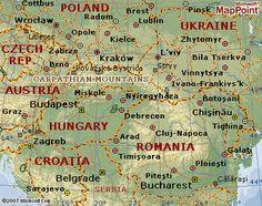 mapas antigos...amo                                                                                                                                                                                 Mais